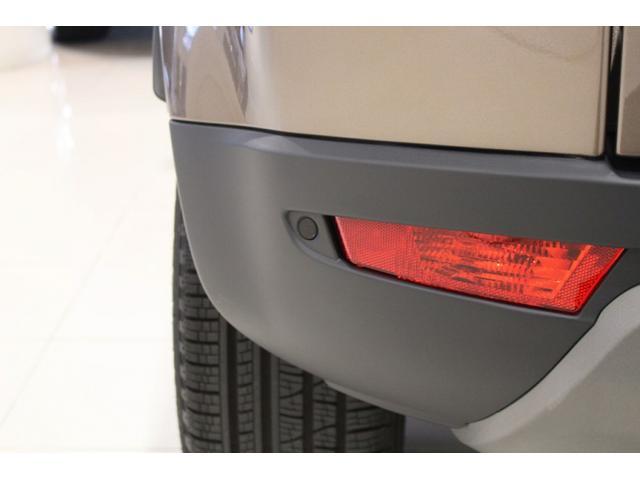 SE ディーラー車 SEテックパック シートヒーター ハンズフリーテールゲート ブラインドスポットモニター レーンデパーチャーワーニング(33枚目)