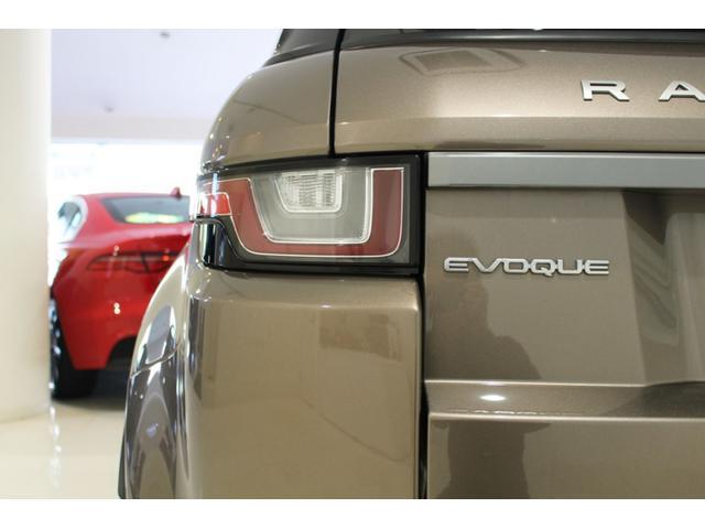 SE ディーラー車 SEテックパック シートヒーター ハンズフリーテールゲート ブラインドスポットモニター レーンデパーチャーワーニング(34枚目)