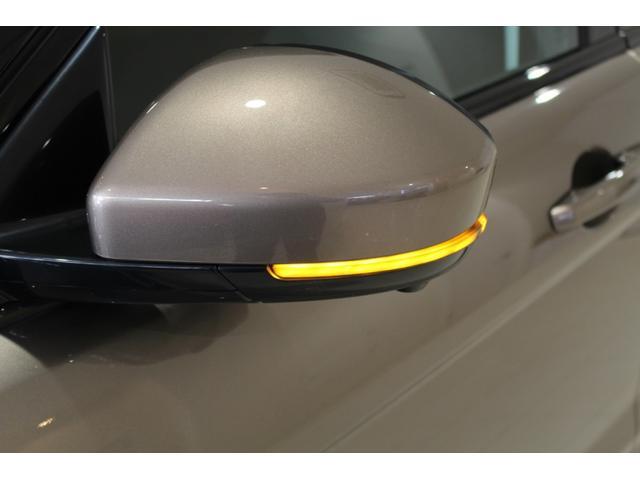 SE ディーラー車 SEテックパック シートヒーター ハンズフリーテールゲート ブラインドスポットモニター レーンデパーチャーワーニング(35枚目)