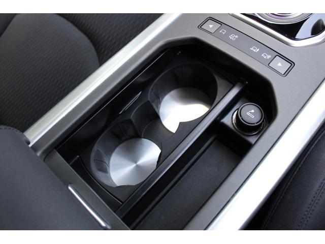 SE ディーラー車 SEテックパック シートヒーター ハンズフリーテールゲート ブラインドスポットモニター レーンデパーチャーワーニング(36枚目)