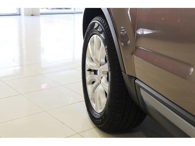 SE ディーラー車 SEテックパック シートヒーター ハンズフリーテールゲート ブラインドスポットモニター レーンデパーチャーワーニング(37枚目)