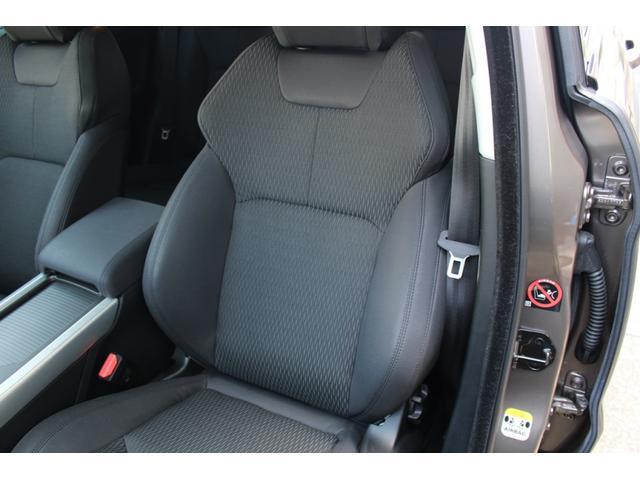 SE ディーラー車 SEテックパック シートヒーター ハンズフリーテールゲート ブラインドスポットモニター レーンデパーチャーワーニング(40枚目)