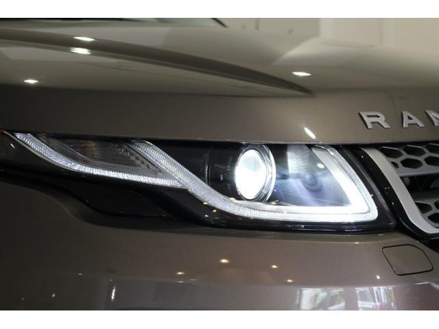 SE ディーラー車 SEテックパック シートヒーター ハンズフリーテールゲート ブラインドスポットモニター レーンデパーチャーワーニング(41枚目)