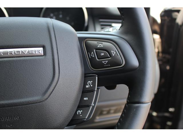 SE ディーラー車 SEテックパック シートヒーター ハンズフリーテールゲート ブラインドスポットモニター レーンデパーチャーワーニング(42枚目)