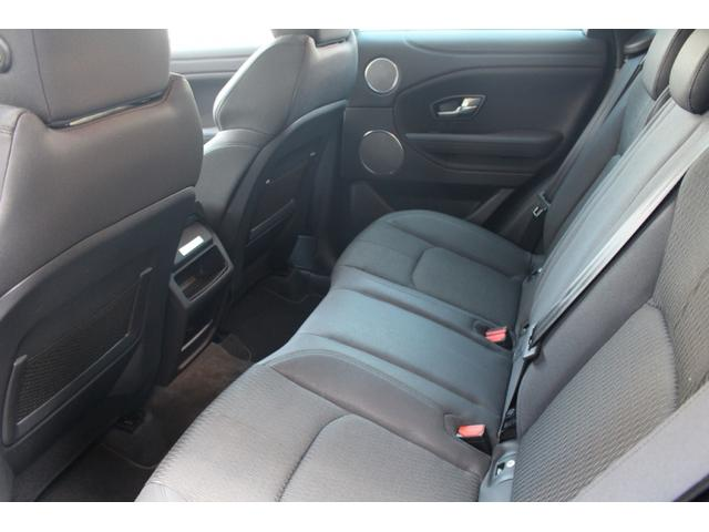 SE ディーラー車 SEテックパック シートヒーター ハンズフリーテールゲート ブラインドスポットモニター レーンデパーチャーワーニング(44枚目)