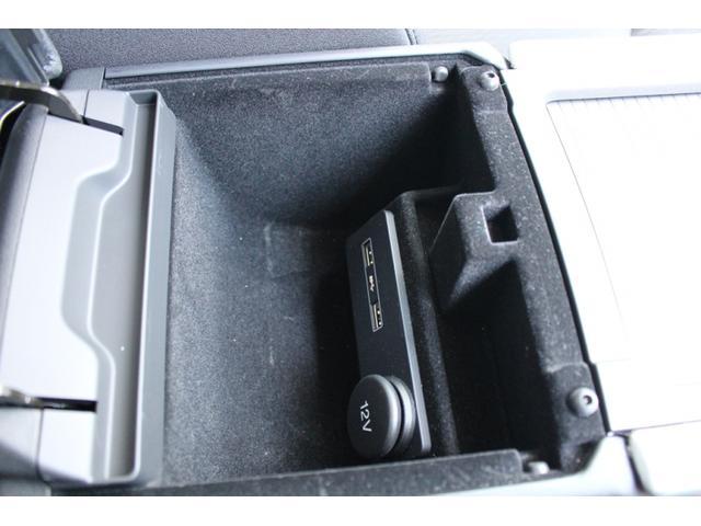 SE ディーラー車 SEテックパック シートヒーター ハンズフリーテールゲート ブラインドスポットモニター レーンデパーチャーワーニング(49枚目)