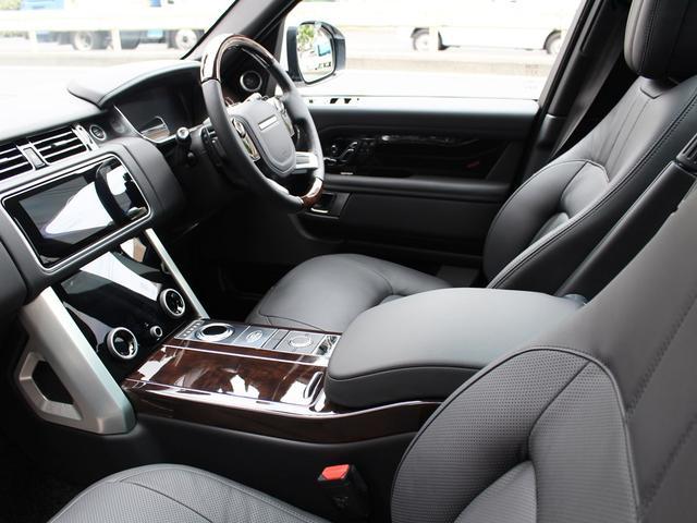 ヴォーグ 258PS 1オーナー パノラミックルーフ ドライバーアシストパック シートヒーター&クーラー ピクセルLEDヘッドライト スマートフォンパック 家庭用電源ソケット ウッドコンビハンドル エボニーヘッドライニング(7枚目)