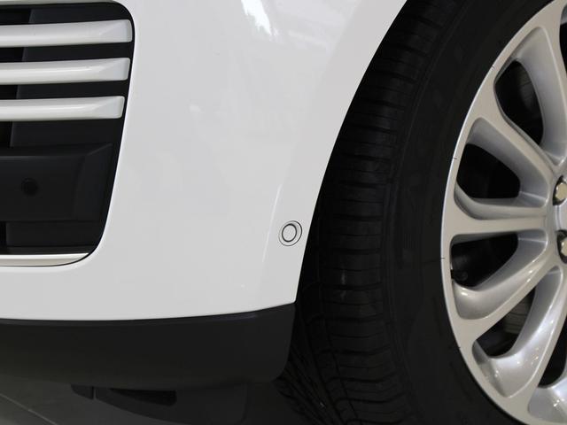 ヴォーグ 258PS 1オーナー パノラミックルーフ ドライバーアシストパック シートヒーター&クーラー ピクセルLEDヘッドライト スマートフォンパック 家庭用電源ソケット ウッドコンビハンドル エボニーヘッドライニング(13枚目)