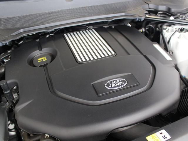ヴォーグ 258PS 1オーナー パノラミックルーフ ドライバーアシストパック シートヒーター&クーラー ピクセルLEDヘッドライト スマートフォンパック 家庭用電源ソケット ウッドコンビハンドル エボニーヘッドライニング(15枚目)