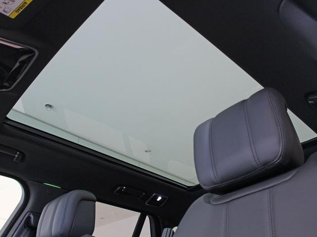 ヴォーグ 258PS 1オーナー パノラミックルーフ ドライバーアシストパック シートヒーター&クーラー ピクセルLEDヘッドライト スマートフォンパック 家庭用電源ソケット ウッドコンビハンドル エボニーヘッドライニング(16枚目)
