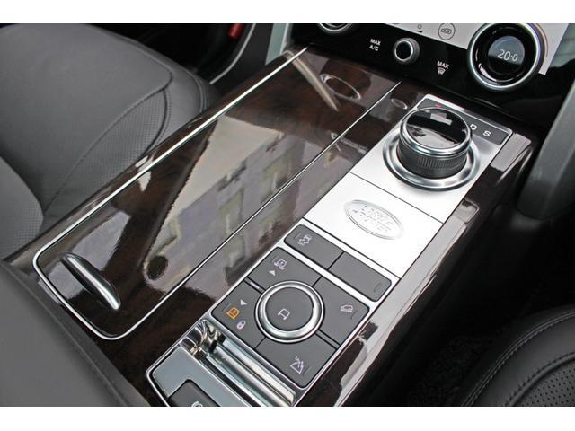 ヴォーグ 258PS 1オーナー パノラミックルーフ ドライバーアシストパック シートヒーター&クーラー ピクセルLEDヘッドライト スマートフォンパック 家庭用電源ソケット ウッドコンビハンドル エボニーヘッドライニング(28枚目)