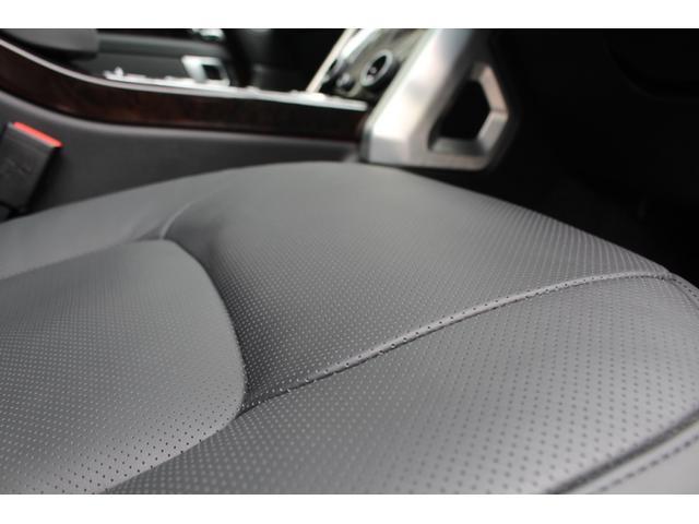 ヴォーグ 258PS 1オーナー パノラミックルーフ ドライバーアシストパック シートヒーター&クーラー ピクセルLEDヘッドライト スマートフォンパック 家庭用電源ソケット ウッドコンビハンドル エボニーヘッドライニング(37枚目)