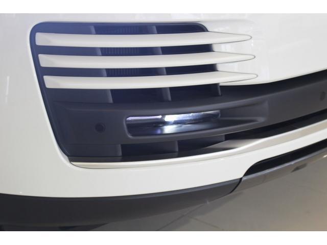 ヴォーグ 258PS 1オーナー パノラミックルーフ ドライバーアシストパック シートヒーター&クーラー ピクセルLEDヘッドライト スマートフォンパック 家庭用電源ソケット ウッドコンビハンドル エボニーヘッドライニング(40枚目)