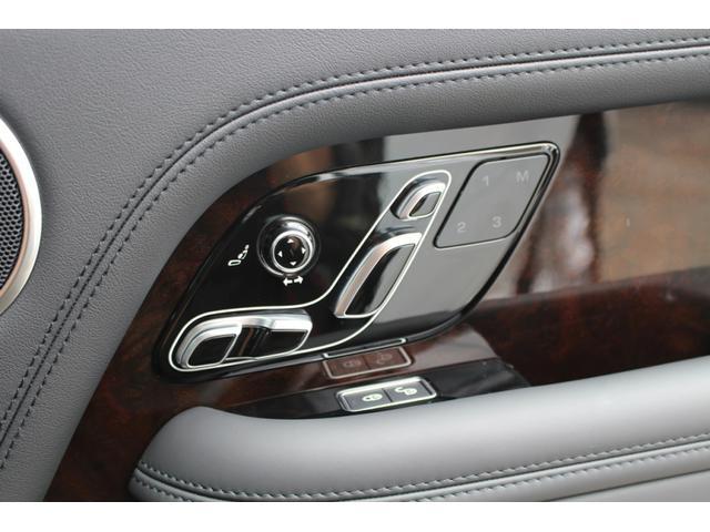 ヴォーグ 258PS 1オーナー パノラミックルーフ ドライバーアシストパック シートヒーター&クーラー ピクセルLEDヘッドライト スマートフォンパック 家庭用電源ソケット ウッドコンビハンドル エボニーヘッドライニング(41枚目)