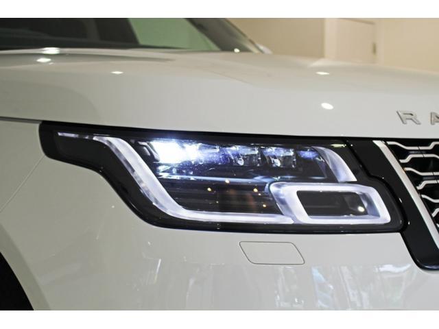 ヴォーグ 258PS 1オーナー パノラミックルーフ ドライバーアシストパック シートヒーター&クーラー ピクセルLEDヘッドライト スマートフォンパック 家庭用電源ソケット ウッドコンビハンドル エボニーヘッドライニング(44枚目)