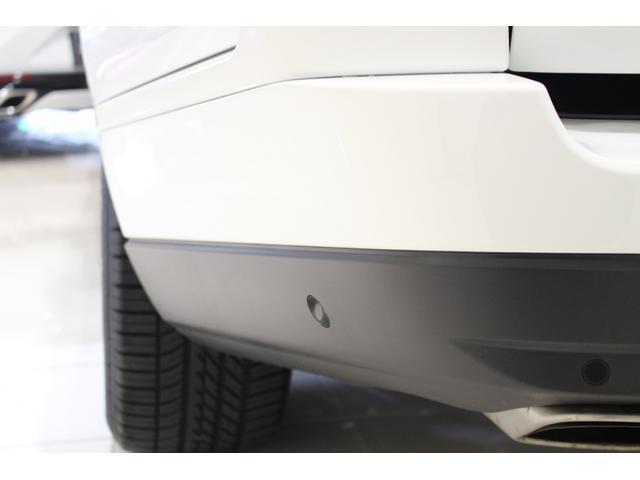 ヴォーグ 258PS 1オーナー パノラミックルーフ ドライバーアシストパック シートヒーター&クーラー ピクセルLEDヘッドライト スマートフォンパック 家庭用電源ソケット ウッドコンビハンドル エボニーヘッドライニング(49枚目)
