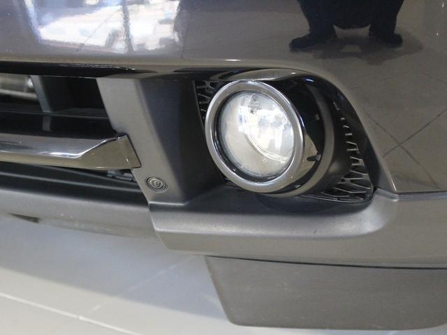 5.0 V8 1オーナー ベージュレザー 前後シートヒーター フロントシートクーラー サンルーフ サイドステップ 前後ドラレコ ステアリングヒーター サラウンドカメラ ETC 禁煙車 前後ソナー(13枚目)