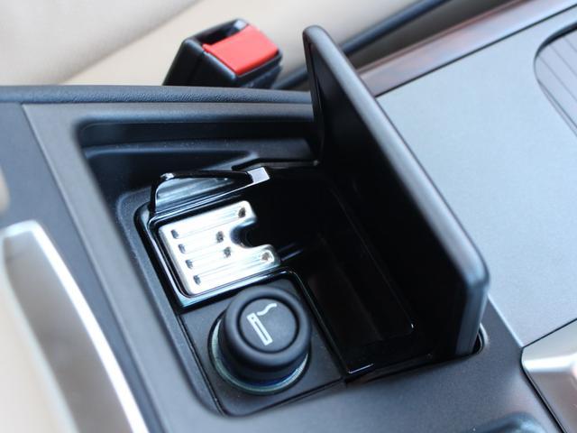 5.0 V8 1オーナー ベージュレザー 前後シートヒーター フロントシートクーラー サンルーフ サイドステップ 前後ドラレコ ステアリングヒーター サラウンドカメラ ETC 禁煙車 前後ソナー(20枚目)