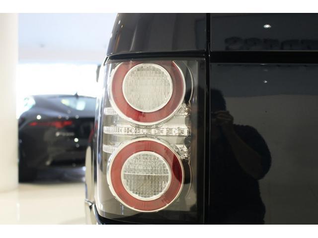 5.0 V8 1オーナー ベージュレザー 前後シートヒーター フロントシートクーラー サンルーフ サイドステップ 前後ドラレコ ステアリングヒーター サラウンドカメラ ETC 禁煙車 前後ソナー(32枚目)