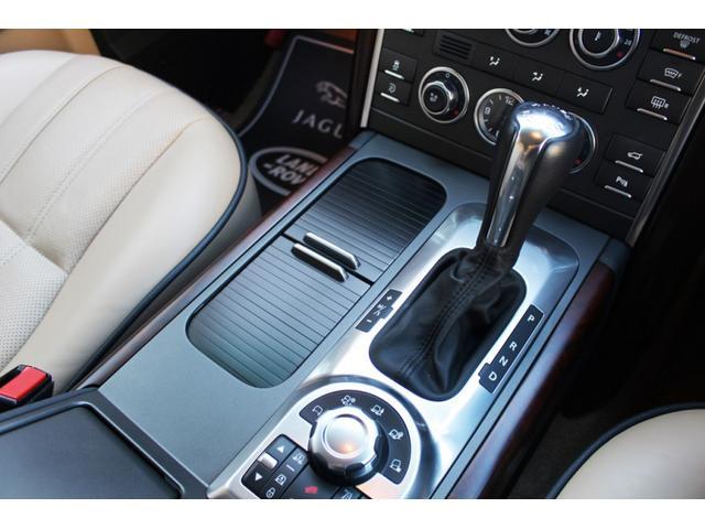 5.0 V8 1オーナー ベージュレザー 前後シートヒーター フロントシートクーラー サンルーフ サイドステップ 前後ドラレコ ステアリングヒーター サラウンドカメラ ETC 禁煙車 前後ソナー(38枚目)