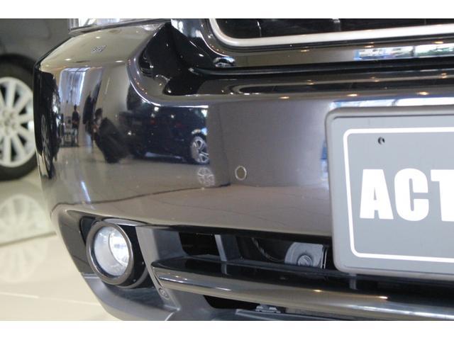 5.0 V8 1オーナー ベージュレザー 前後シートヒーター フロントシートクーラー サンルーフ サイドステップ 前後ドラレコ ステアリングヒーター サラウンドカメラ ETC 禁煙車 前後ソナー(42枚目)