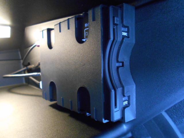 クライスラー・ジープ クライスラージープ チェロキー トレイルホーク 弊社元試乗車 ナビ ETC バックカメラ