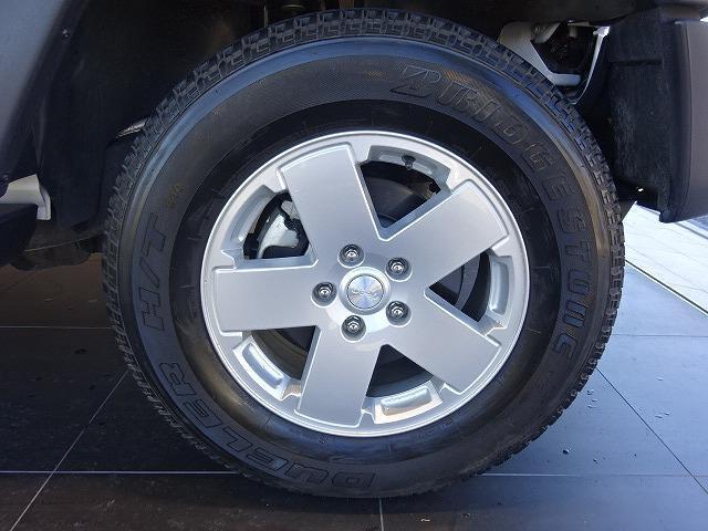 クライスラー・ジープ クライスラージープ ラングラーアンリミテッド 弊社元デモカー ワンオーナー 新車保証継承 禁煙車
