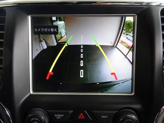 SRT8 後期モデル 4×4 SR ブラック内装 認定中古車(8枚目)