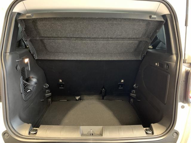「その他」「クライスラージープ レネゲード」「SUV・クロカン」「東京都」の中古車18