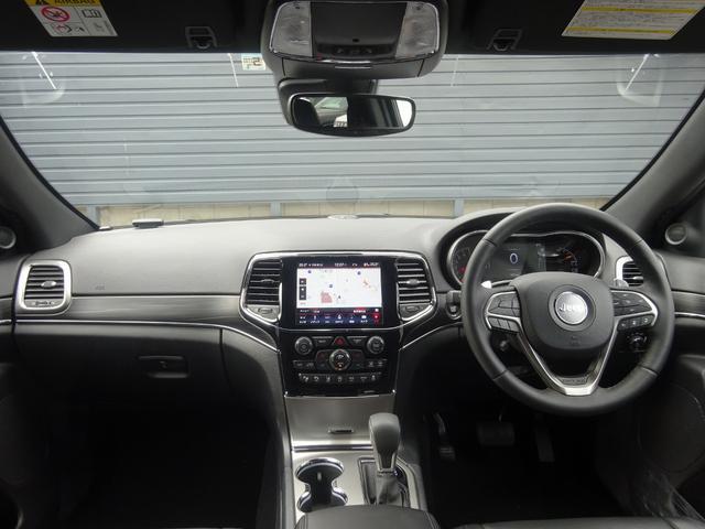 リミテッド 元デモカー 純正ナビ carplay・androidauto対応 バックカメラ ETC 地デジ視聴可能 新車保証継承(13枚目)