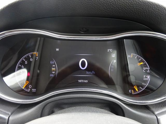 リミテッド 元デモカー 純正ナビ carplay・androidauto対応 バックカメラ ETC 地デジ視聴可能 新車保証継承(15枚目)