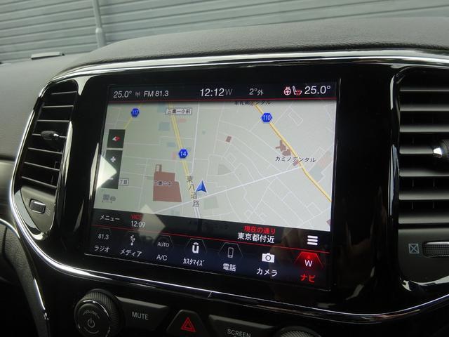 リミテッド 元デモカー 純正ナビ carplay・androidauto対応 バックカメラ ETC 地デジ視聴可能 新車保証継承(17枚目)