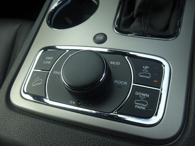 リミテッド 元デモカー 純正ナビ carplay・androidauto対応 バックカメラ ETC 地デジ視聴可能 新車保証継承(20枚目)
