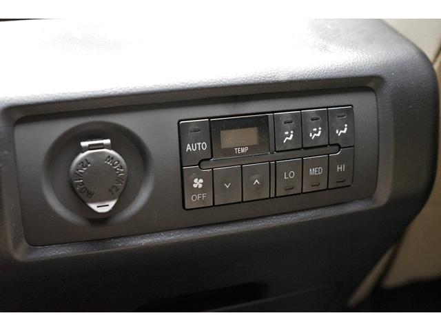 米国トヨタ セコイア リミテッド