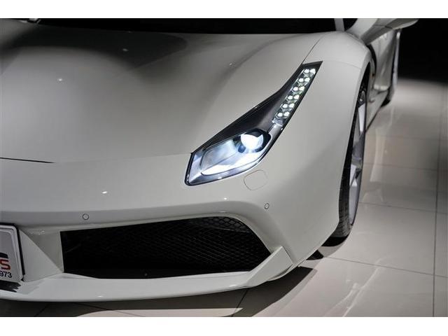 16yモデル 正規D車 Fリフター LEDカーボンハンドル(20枚目)