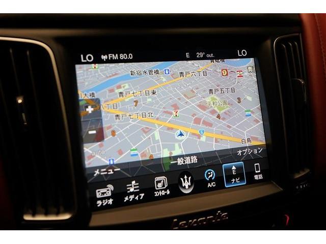 「マセラティ」「マセラティ レヴァンテ」「SUV・クロカン」「東京都」の中古車13