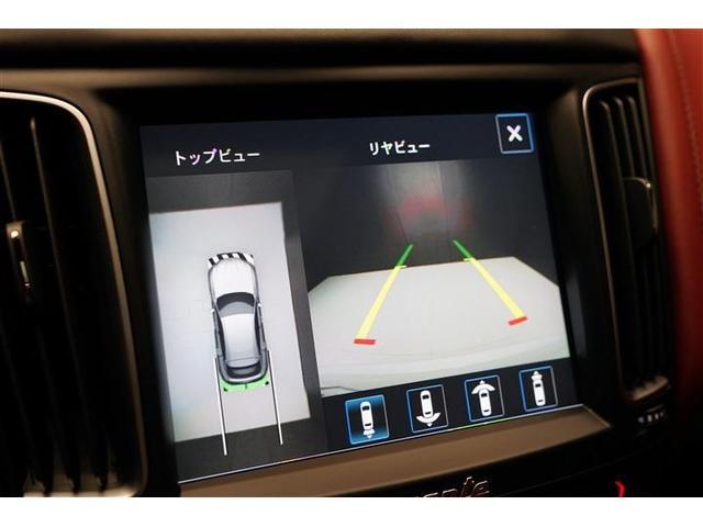 「マセラティ」「マセラティ レヴァンテ」「SUV・クロカン」「東京都」の中古車14