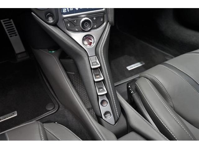 「マクラーレン」「マクラーレン 720S」「クーペ」「東京都」の中古車15