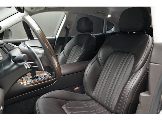 S 16年モデルD車 ドライバーアシスタンスPKG LHD(7枚目)