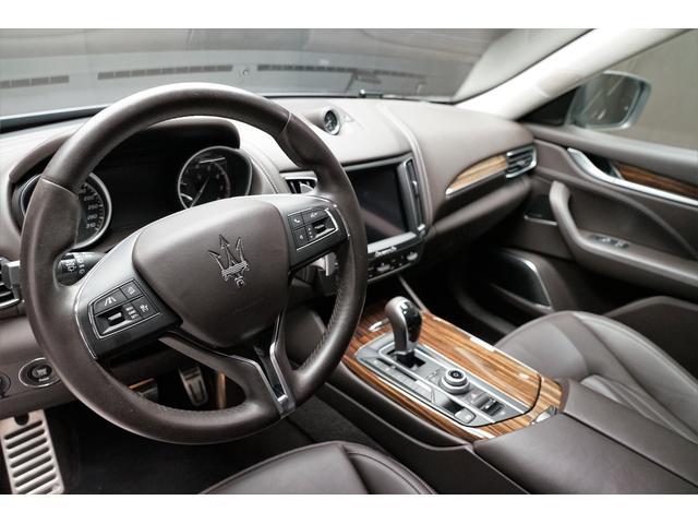 S 16年モデルD車 ドライバーアシスタンスPKG LHD(8枚目)