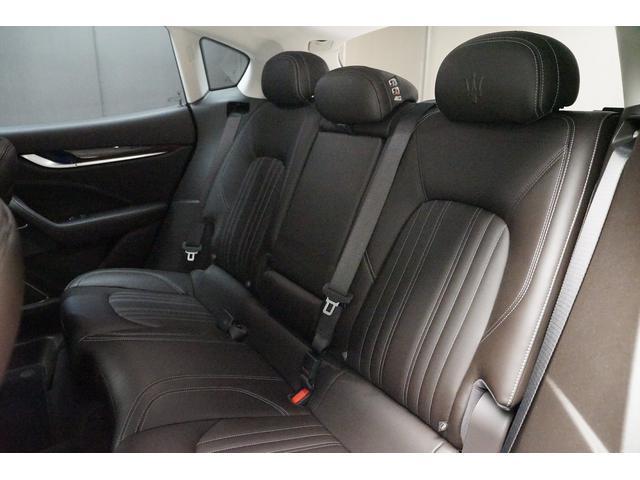 S 16年モデルD車 ドライバーアシスタンスPKG LHD(9枚目)