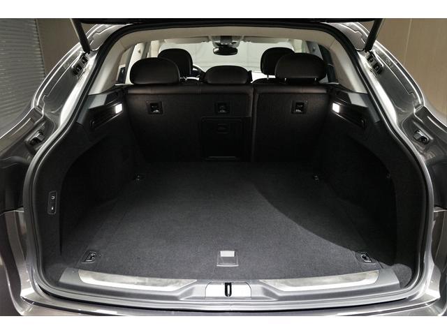 S 16年モデルD車 ドライバーアシスタンスPKG LHD(10枚目)