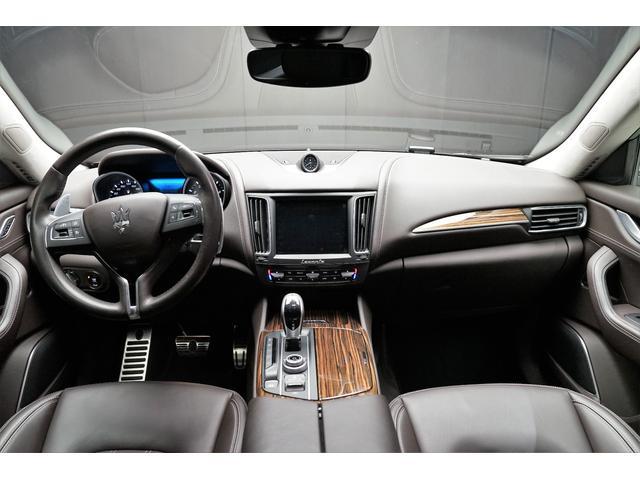 S 16年モデルD車 ドライバーアシスタンスPKG LHD(11枚目)