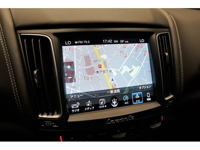 S 16年モデルD車 ドライバーアシスタンスPKG LHD(16枚目)
