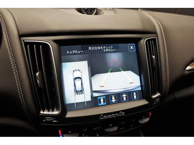S 16年モデルD車 ドライバーアシスタンスPKG LHD(17枚目)