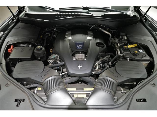 S 16年モデルD車 ドライバーアシスタンスPKG LHD(19枚目)