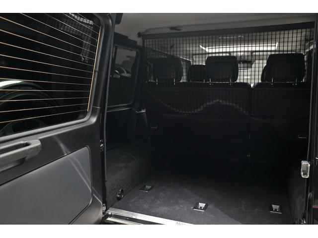 「メルセデスベンツ」「Mクラス」「SUV・クロカン」「東京都」の中古車10
