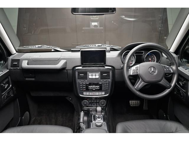 「メルセデスベンツ」「Mクラス」「SUV・クロカン」「東京都」の中古車11