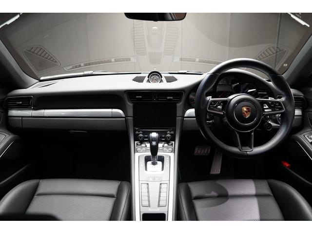 「ポルシェ」「911」「クーペ」「東京都」の中古車12