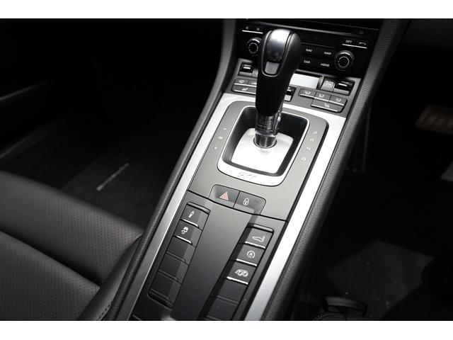 「ポルシェ」「911」「クーペ」「東京都」の中古車14